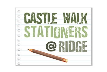 Castlewalk Stationers@Ridge