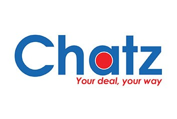 Chatz Midstream