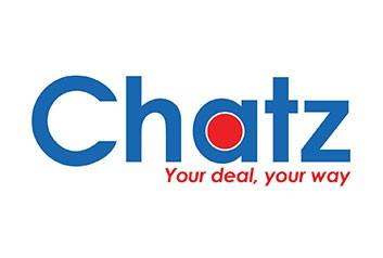 Chatz Midstream