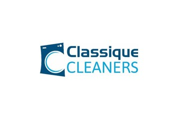 Classique Cleaners