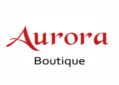 Aurora Boutique