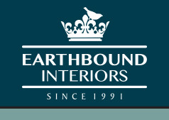 Earthbound Interiors