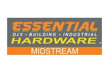 Essential Hardware Midstream