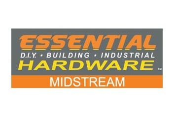 Essential Hardware Midstream