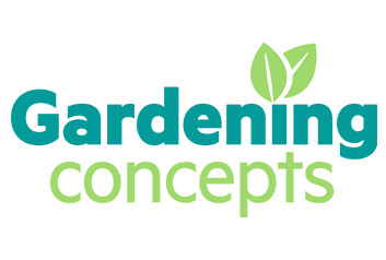 Gardening Concepts