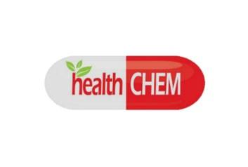 HealthChem