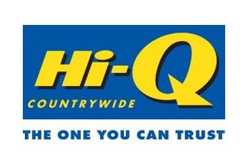 Hi-Q Midstream