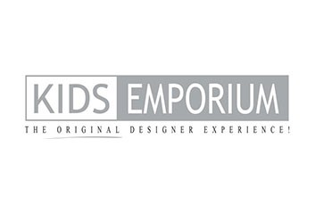 Kids Emporium Midstream
