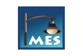 Midstream Electrical Supplies (MES)