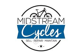 Midstream Cycles