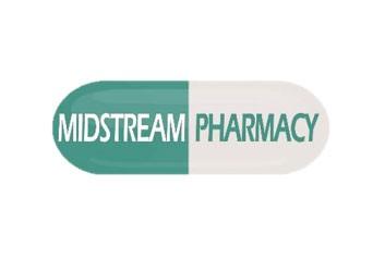 Midstream Pharmacy