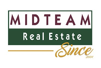 Midteam Real Estate