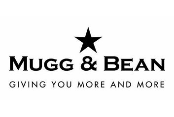Mugg & Bean - Midstream