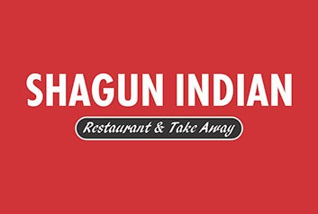 Shagun Indian Restaurant