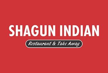 Shagun Indian Restaurant