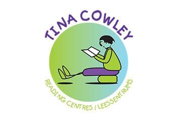 Tina Cowley Midstream