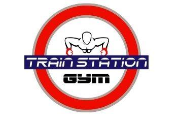Train Station Gym