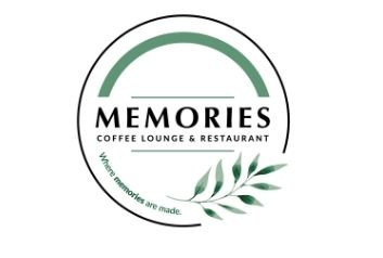 Memories Coffee Lounge and Restaurant