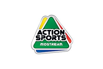 Action Sport Midstream