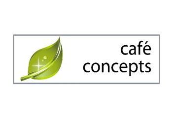 Café Concepts