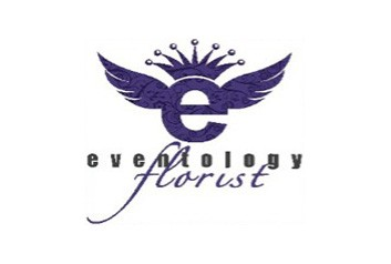 Eventology Florist