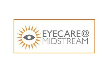 Eyecare@Midstream