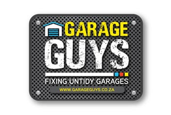 The Garage Guys