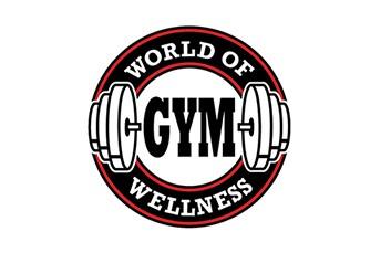 WOW Gym