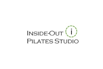 Inside Out Pilates