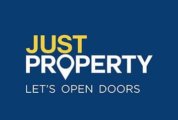 Just Property Midstream