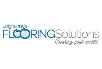 Leighanne's Flooring Solutions