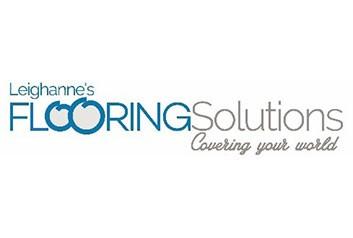 Leighanne's Flooring Solutions