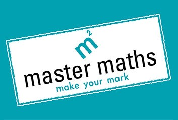 Master Maths Midstream