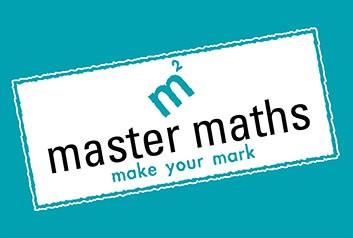 Master Maths Midstream