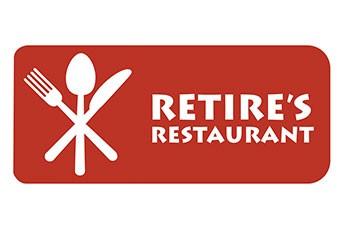 Retire Restaurnat