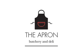 The Apron Butchery