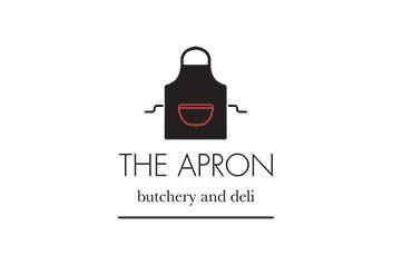 The Apron Butchery