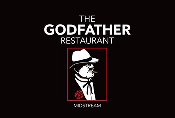 The Godfather Restaurant