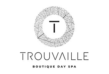 Trouvaille Boutique Day Spa