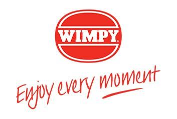 Wimpy Midstream