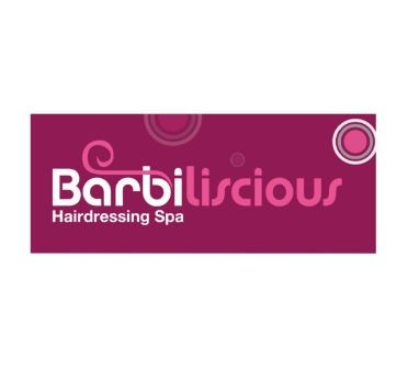 Barbilicious
