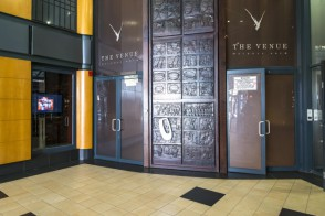 The Venue Melrose Arch