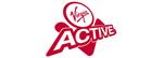 Virgin Active Classic