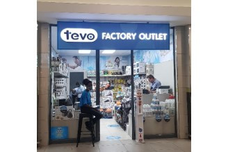 Tevo Factory Outlet