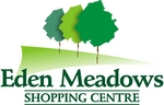 Eden Meadows
