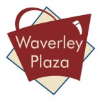 Waverley Plaza