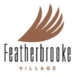 Featherbrooke Village