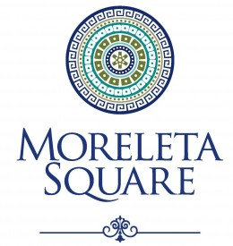 Moreleta Square
