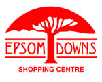Epsom Downs Shopping Centre