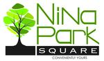 Nina Park Square